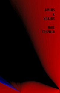 Lovers and Killers cover
